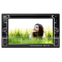 Buy cheap Dodge Trazo Android Autoradio DVD Stereo GPS Digital TV Wifi 3G product