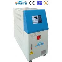 China Plastic Industrial Water Heater Mold Temperature Controller on sale
