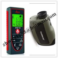 Buy cheap Asia Dubai Saudi Arabia surveying instrument ,Measurement of wheel,range finder product