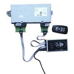 Buy cheap 1L15Y 5M48H BMW CAS4 Test Platform BMW CAS4 Auto Key Programmer product