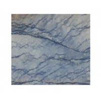 Buy cheap Cut To Size Blue 60*60cm Granite Stone Slabs For Decoration product