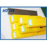 Buy cheap 12% CObalt Tungsten Carbide Rod 310 mm length with Hardness 92.6 HRA product