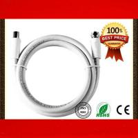 Buy cheap RF coaxial Cables LMR195 LMR400 50ohm andrew heliax feeder Cable 1/4,3/8,1/2,7/8,1 1/4,1 5/8 product