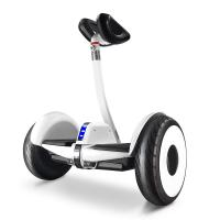 China Balance Scooter, 2 wheel Electric Self Balancing Scooter with Leg Controller on sale