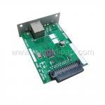 Buy cheap Lan Card Canon IR3300 6000 5000 Copier Parts product