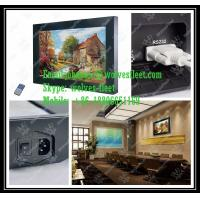 Buy cheap Painting Smart Signal Jamming product