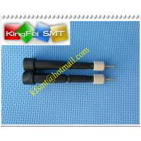 Quality Backup Pin J7500003B For CP45FV NEO/SM421/411/321 Machine PCB Suport  Pin for sale