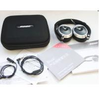 Buy cheap Original New Bose TriPort OE Headphones Bose OE3 headphone product