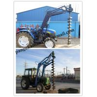 Buy cheap Pile Driver,Earth Drilling, Pile Driver,earth-drilling,drilling machine,Deep drill product