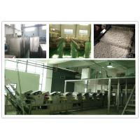 Buy cheap OEM Noodles Processing Machine Comercial Asian Auto Pasta Making Machine For Pakistan product