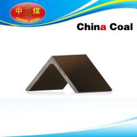 Buy cheap Hot-rolled Equal-leg Angle Steel product