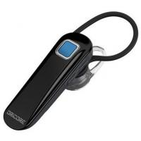 Buy cheap Black / White Smartphone Business Bluetooth Headset , A2DP / AVRCP Bluetooth 4.0 Earphone product