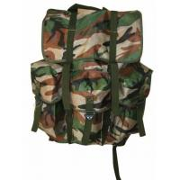 Buy cheap Army Backpack (JB-004) product