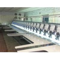 Buy cheap single head embroidery machine product