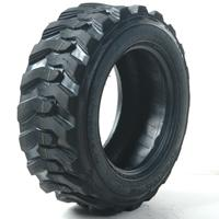 Buy cheap Skid Steer(Rim Guard)Tires product