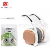 Buy cheap Dr Dre Headphones and Earphones SM-221 product