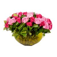 Buy cheap Artificial Flower,Single Mum Flower product