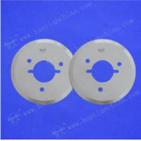 Stainless Steel Circular Blade for Food Machine