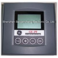 Buy cheap China PCB Assembly Contract OEM Manufacturing Service from wholesalers