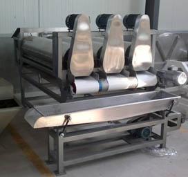 Electric Nuts roaster machine 0086 13613847731