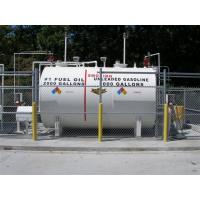 Buy cheap cng station cylinder CNG storage product