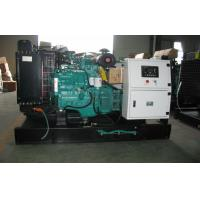 Buy cheap 30 kw 3 phase 4 pole Cummins Diesel Generator With 4BT3.9-G2 product