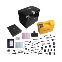 Buy cheap LAUNCH X431 master V Original x431 V For Android Diagnostic Tool product