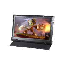 Buy cheap G-STORY 13.3 Inch  Portable Gaming  Monitor For PC And Consoles WQHD 2K 1440P product