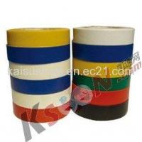 Buy cheap PVC Electrical Tape with Mix Color product