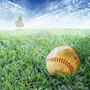 Buy cheap Best baseball grass for school SJAGPE-3j product