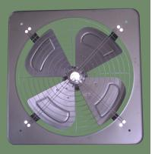 Wall Mounted Ventilating Fan