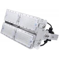 Buy cheap Waterproof Led Security Flood Light IP65 , 400W Power Long Working Life 50000 Hours from Wholesalers