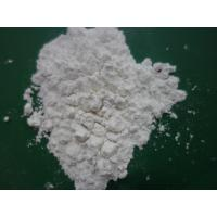 Buy cheap 99% Lithium Carbonate Powder For Glass / Ceramic Glazes Making CAS 554 13 2 product