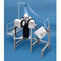 Buy cheap 2012 mince meat machine product