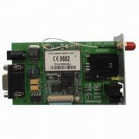 Buy cheap GSM Development Kit, a Device to Test the Module product