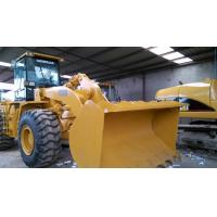 Buy cheap 950used caterpillar wheel loader product