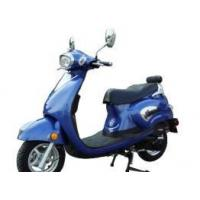 Buy cheap Scooter,Moped(Scooter-150cc-4) product