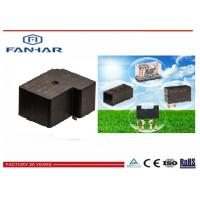 0.9W Electromagnetic Relay With 4000VAC 1 Min Between Coil And Open Contacts