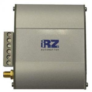 Buy cheap GSM modem iRZ TC65i-485GI (GPRS class 12) product