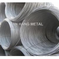 Buy cheap welding wire rod product