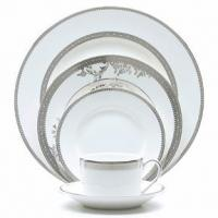 Buy cheap Cutlery,  ceramic,  porcelain,  china product