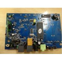 Buy cheap Copy PCB Board used for wide range of electronic products Like UPS, Set-top Box,Telecomunication , LED product