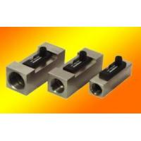 Buy cheap Adjustable Piston Flow Switch product