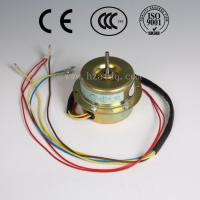 China low noise ac electric fan motor 102583491 for Low noise dc motor