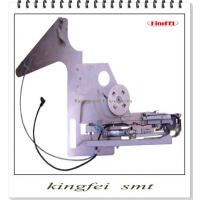Buy cheap Juki feeder 16mm smt feeder NF-style (NF16FS) used in pick and place machine product