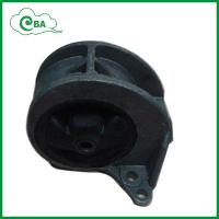 Buy cheap 4-62J00 11210-2F200 11210-97J00 Rubber Engine Mount for NISSAN OEM  FACTORY product