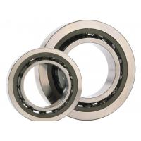 China ball screw bearings/CNC machine bearing on sale