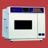 Buy cheap Microwave Digestion System (MDS-6) product