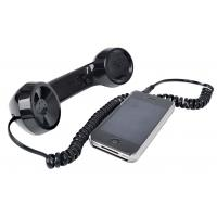 Buy cheap Pop retro phone handset for cell phone product
