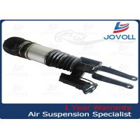 Buy cheap Mercedes W211 4 matic Rebuild Air Suspension Shock Absorbers Front Right A2113209613 product